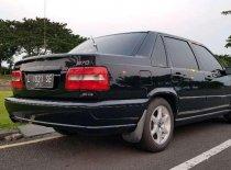 Volvo S70  2000 Sedan dijual