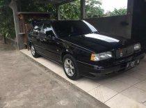 Jual Volvo S80 1996 kualitas bagus