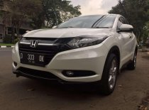 Jual Honda CR-V 1.5  VTEC kualitas bagus