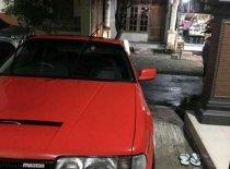 Jual Mazda MX-6 1990 kualitas bagus