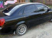 Jual Chevrolet Optra 2004 kualitas bagus