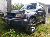 Jual Suzuki Vitara 1994 kualitas bagus