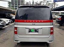 Jual Nissan Elgrand 2005, harga murah