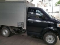 Suzuki Mega Carry  2017 Pickup dijual