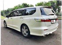 Honda Odyssey 2.4 2012 MPV dijual