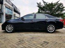 Jual Toyota Mark X 2013 termurah