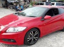 Jual Honda CR-Z 2015, harga murah