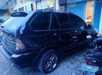Jual BMW X5 2006 termurah