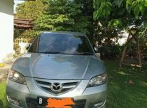 Jual Mazda 3 2008, harga murah
