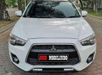 Jual Mitsubishi Outlander  kualitas bagus