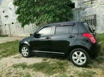 Butuh dana ingin jual Suzuki Swift  2010
