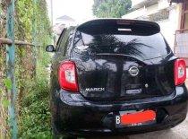 Jual Nissan March 2015 termurah