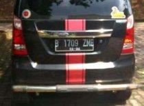 Butuh dana ingin jual Suzuki Karimun GX 2014