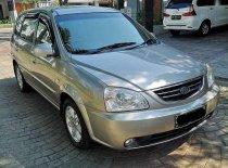 Kia Carens  2006 MPV dijual