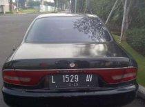 Butuh dana ingin jual Mitsubishi Galant V6-24 1993