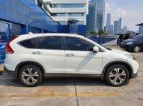 Jual Honda CR-V 2.4 i-VTEC 2012