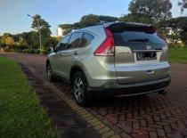 Honda CR-V Prestige 2014 SUV dijual