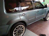 Jual Nissan X-Trail 2.5 2003