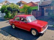 Jual Fiat 124  1974
