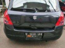 Butuh dana ingin jual Suzuki Swift ST 2009