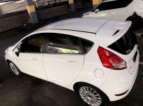 Jual Ford Fiesta 1.0 EcoBoost kualitas bagus