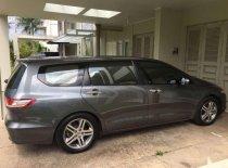 Honda Odyssey 2.4 2010 MPV dijual