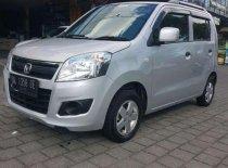 Suzuki Karimun  2016 Hatchback dijual