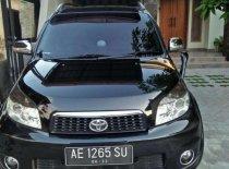 Jual Toyota Rush 2012, harga murah
