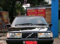 Jual Volvo 960 1996, harga murah