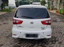 Nissan Grand Livina XV 2018 MPV dijual