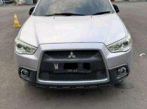 Jual Mitsubishi Outlander 2013 kualitas bagus