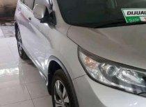 Butuh dana ingin jual Honda CR-V 2 2014