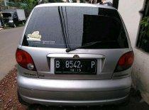 Jual Chevrolet Spark 2003 termurah