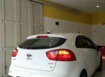 Kia Rio Platinum 2014 Hatchback dijual