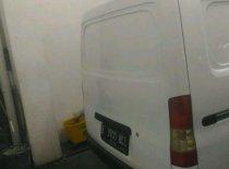 Jual Daihatsu Gran Max Blind Van 2012
