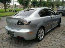 Jual Mazda 3 2008 termurah
