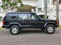 Jual Jeep Cherokee Limited kualitas bagus