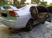 Honda Civic VTi-S Exclusive 2002 Sedan dijual