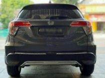 Jual Honda HR-V S 2016