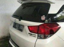 Honda Mobilio RS 2015 MPV dijual