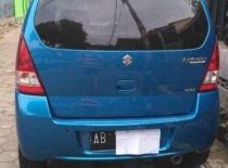 Suzuki Karimun Estilo 2007 Hatchback dijual