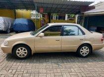 Toyota Corolla 2.0 2000 Sedan dijual