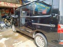 Butuh dana ingin jual Daihatsu Luxio M 2009