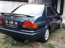Jual Toyota Corolla 1998, harga murah