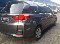 Honda Mobilio S 2016 MPV dijual