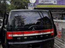Butuh dana ingin jual Mitsubishi Delica Royal 2014