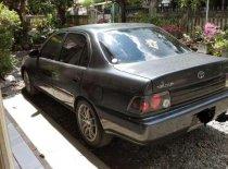 Toyota Corolla  1992 Sedan dijual