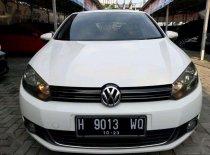 Jual Volkswagen Golf 2010 kualitas bagus