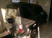 Jual Suzuki Vitara 1992, harga murah