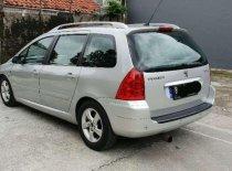 Jual Peugeot 307 SW 2004